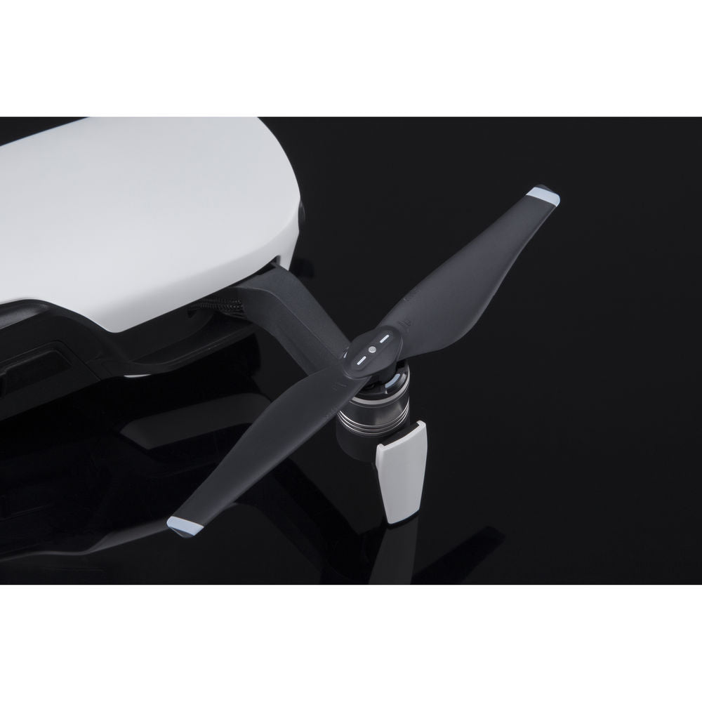 DJI Propellers for Mavic Air
