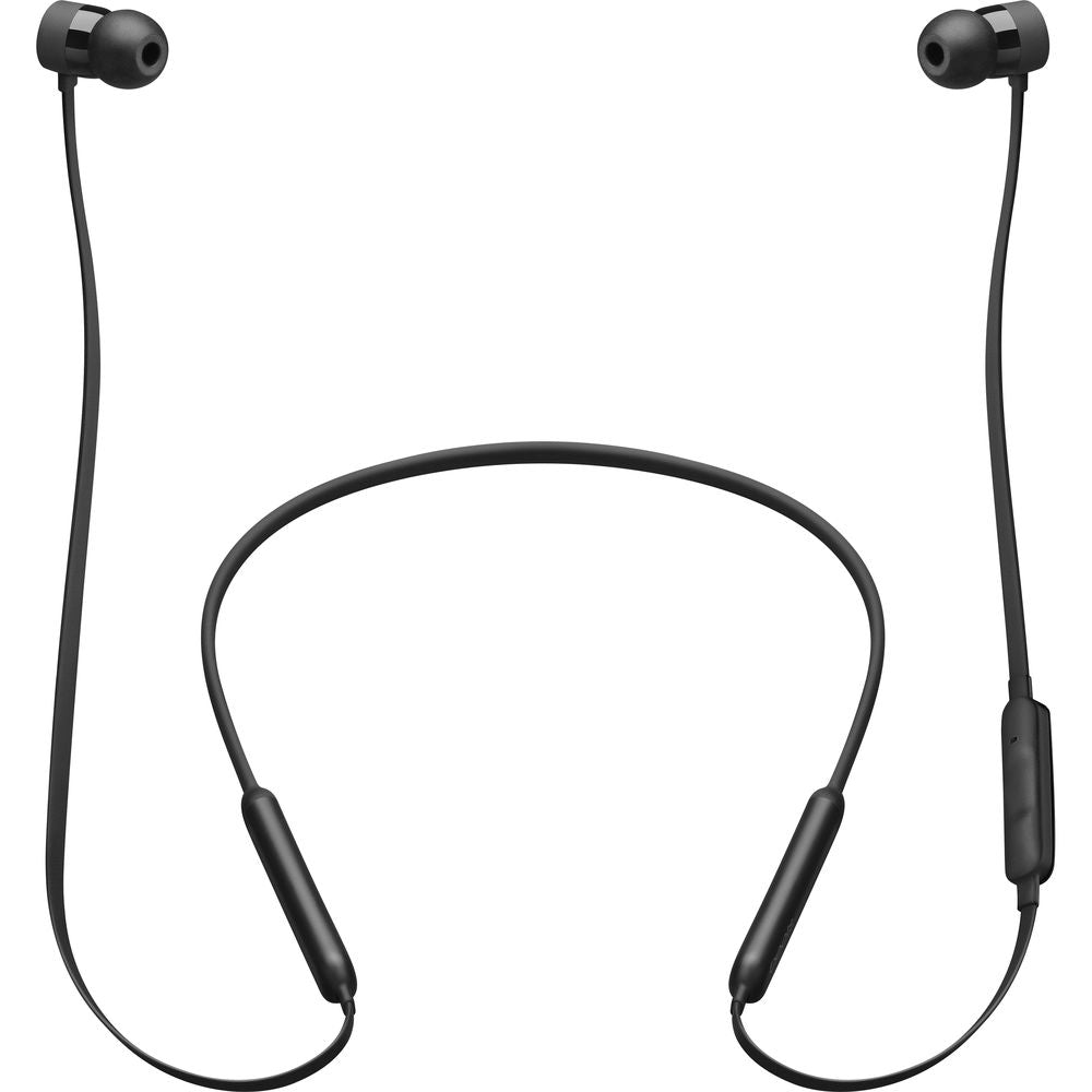 Beats by Dr. Dre BeatsX Earphones