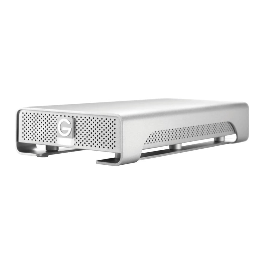 G-Technology 2TB G-DRIVE Professional