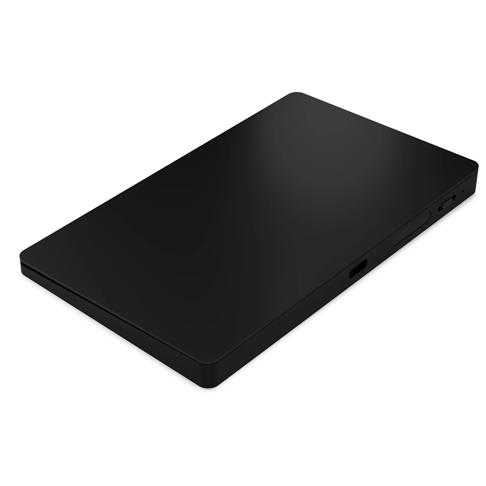 Brydge W-Touch Wireless Precision Trackpad for Windows