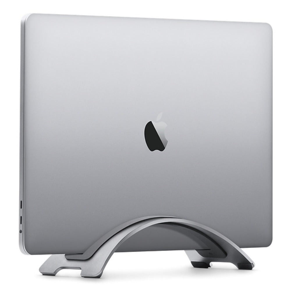Twelve South BookArc Vertical Stand for MacBook
