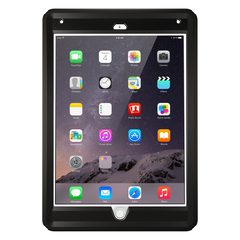 OtterBox Defender Case iPad Air 2
