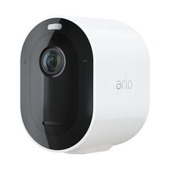 Arlo Pro 3 Wire-Free Add-On Camera