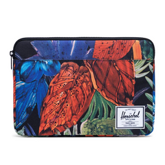 Herschel Anchor Sleeve 13-Inch Watercolour