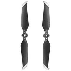 DJI Mavic Air 2 Low-Noise Propellers (Pair)