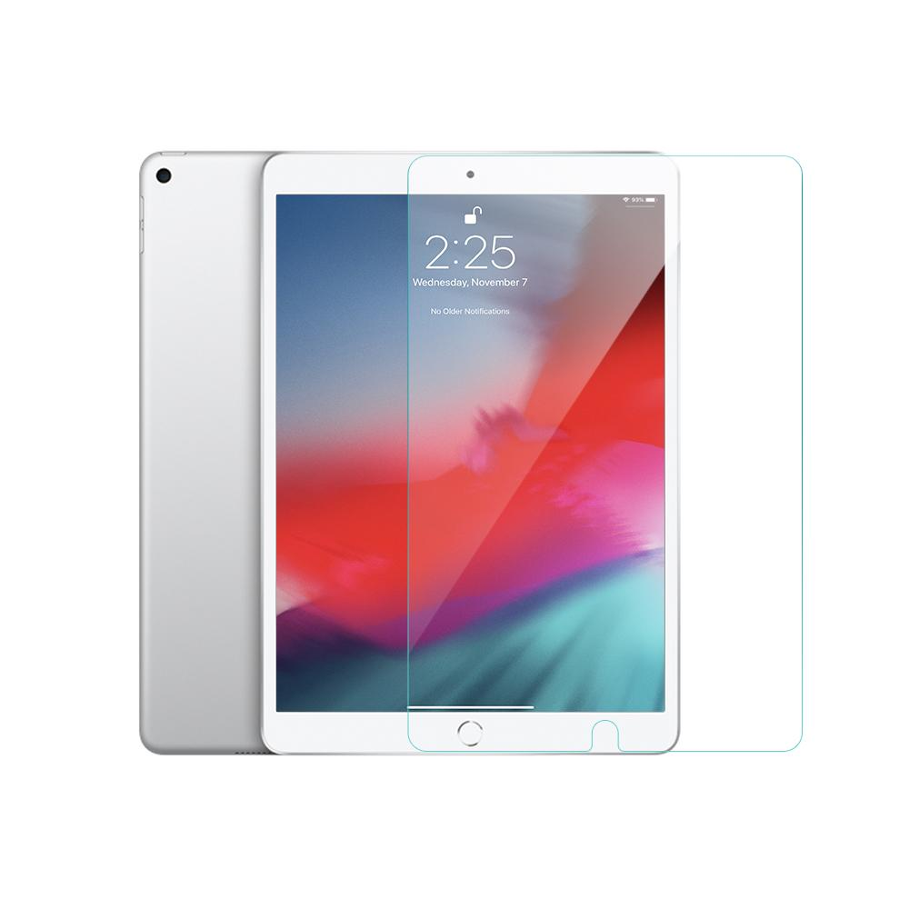 JCPal iClara Glass Screen Protector for iPad 10.2-Inch