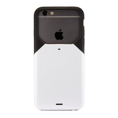 Freedy iPhone 6/6s Wireless Charging Case