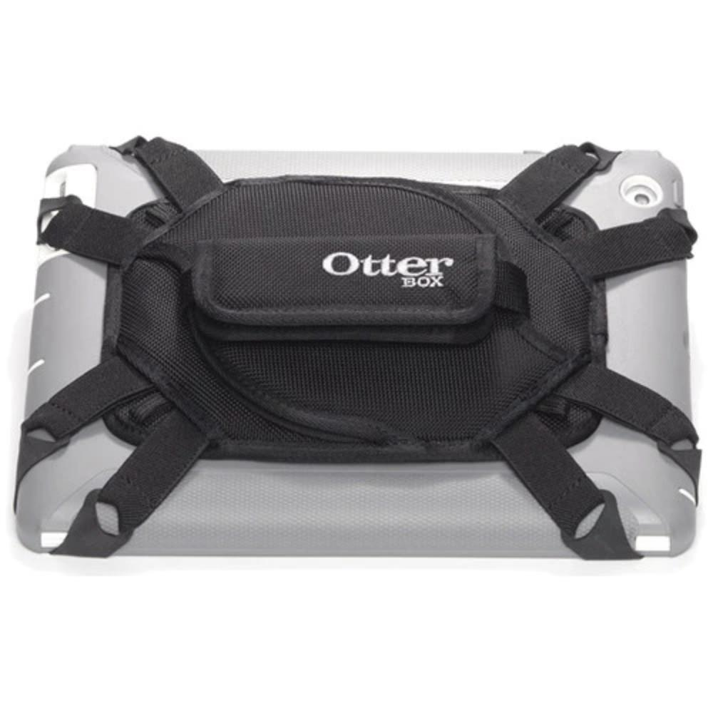 Otterbox Utility Series Latch II Case 10-Inch