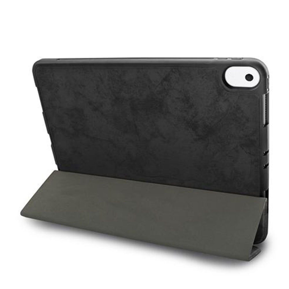 JCPal DuraPro Case for 2019 iPad 10.2-inch
