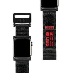 UAG Active Strap for Apple Watch 38/40mm
