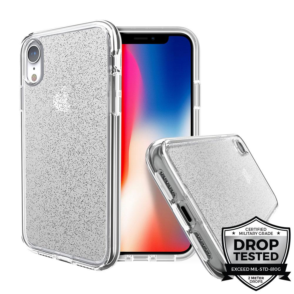 Prodigee SuperStar for iPhone Xr