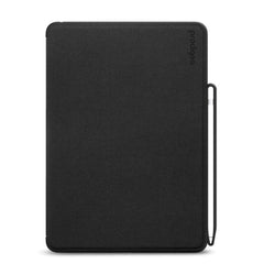 Prodigee Outstanding Case for iPad 10.2-Inch