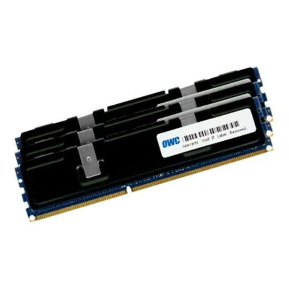 OWC 48.0GB Memory Upgrade Kit
