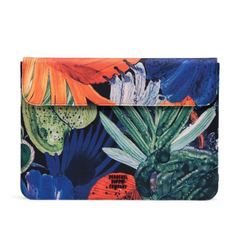 Herschel Spokane Sleeve 15-Inch Watercolour