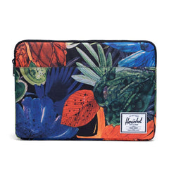 Herschel Anchor Sleeve 15-Inch Watercolour