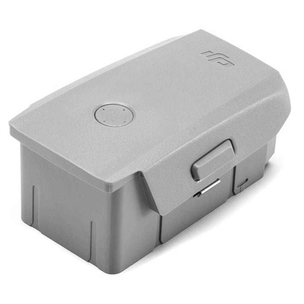 DJI Mavic Air 2 Intelligent Flight Battery (Global)