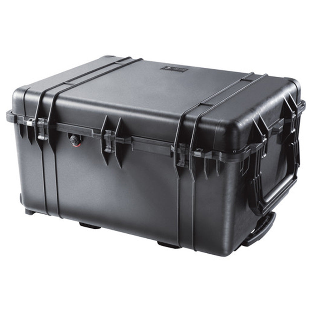 Pelican 1630 Protector Transport Case