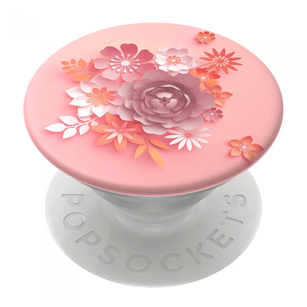 PopSockets PopGrip Paper Posies