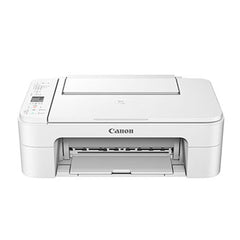 Canon PIXMA TS3120 Inkjet Multifunction Printer