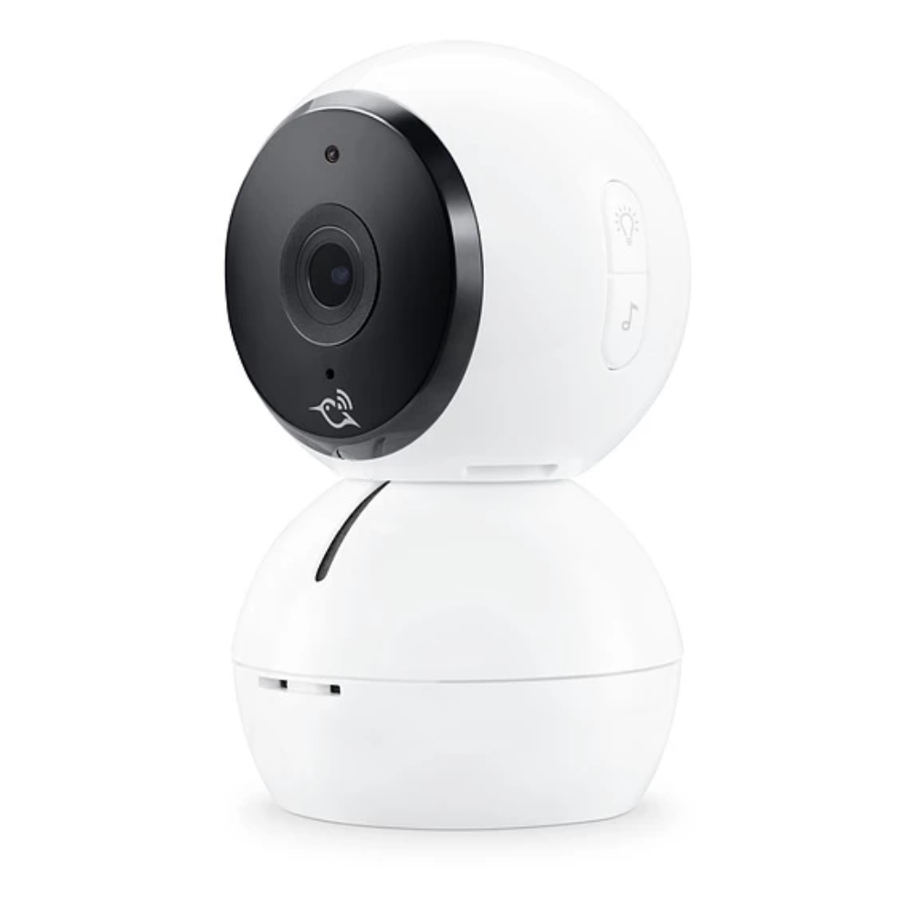 Arlo Baby Video Monitoring Camera
