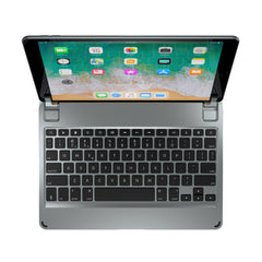 Brydge Keyboard for iPad Pro/Air 10.5-inch