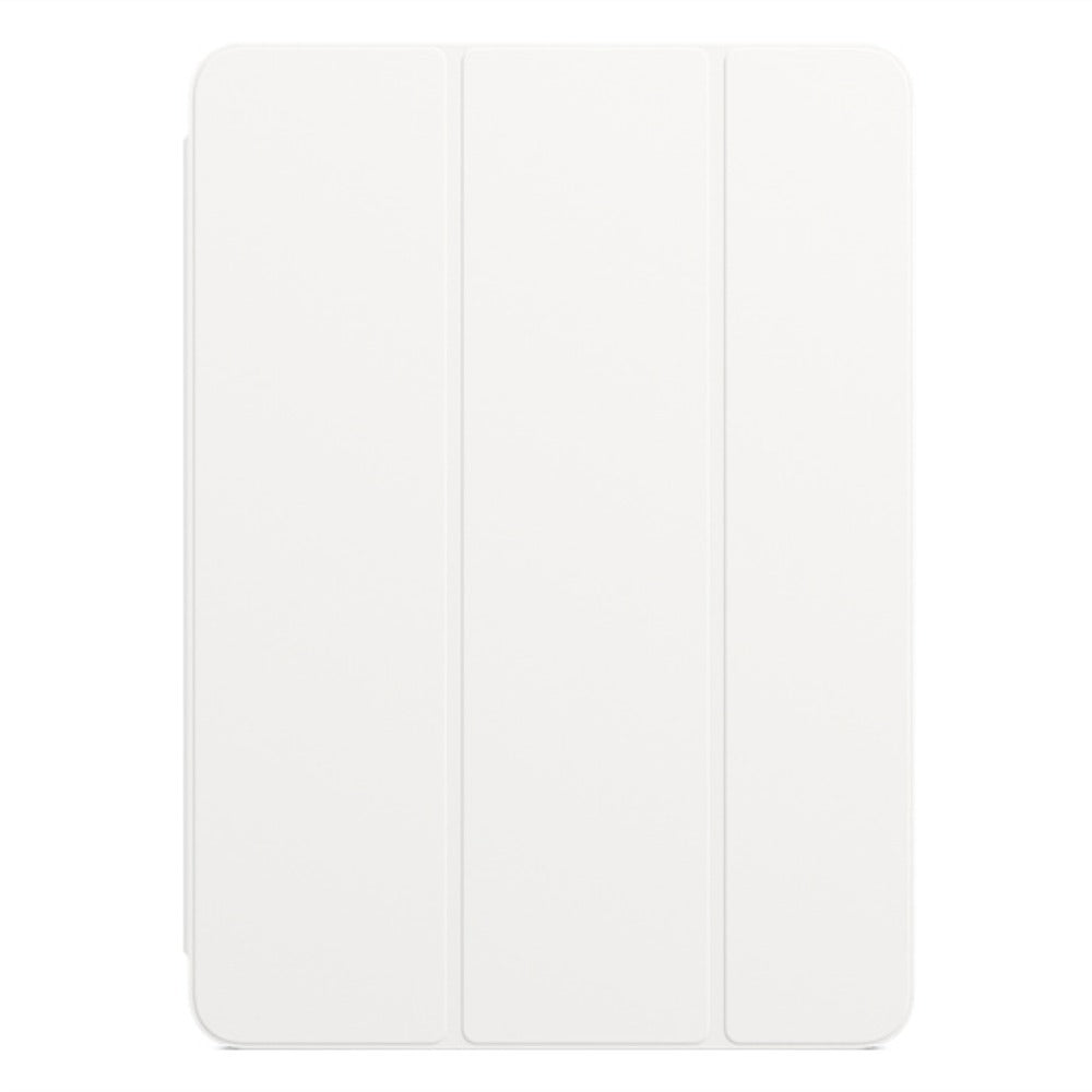 Apple Smart Folio for iPad Pro 11-Inch