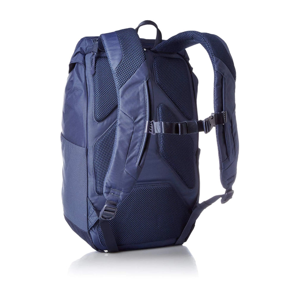 Herschel Barlow Backpack Medium Peacoat
