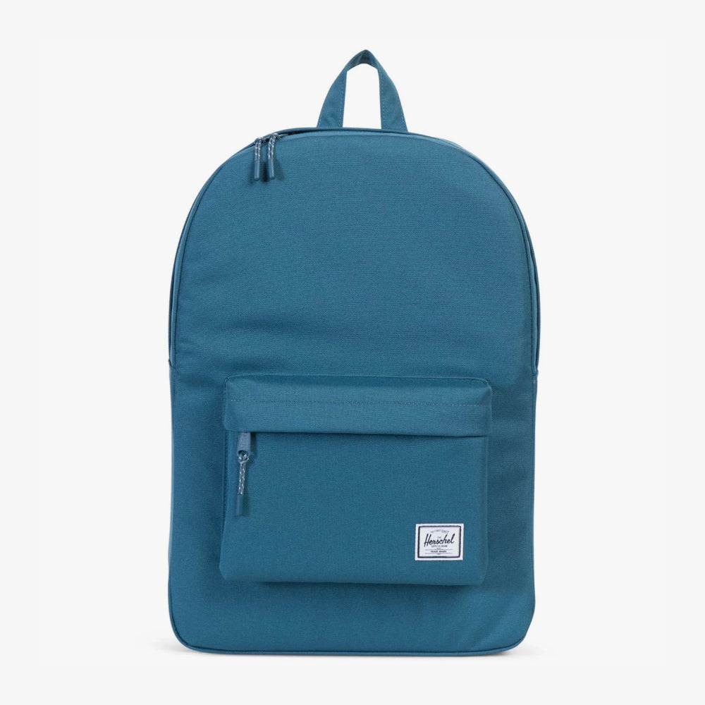 Herschel Classic Backpack Indian Teal
