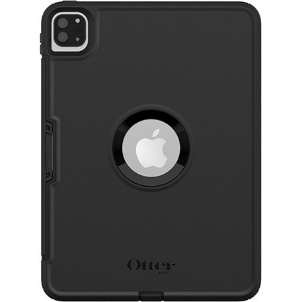 Otterbox  iPad Pro 11-Inch Defender Series Case