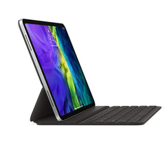 Apple Smart Keyboard Folio for iPad Pro 11-inch