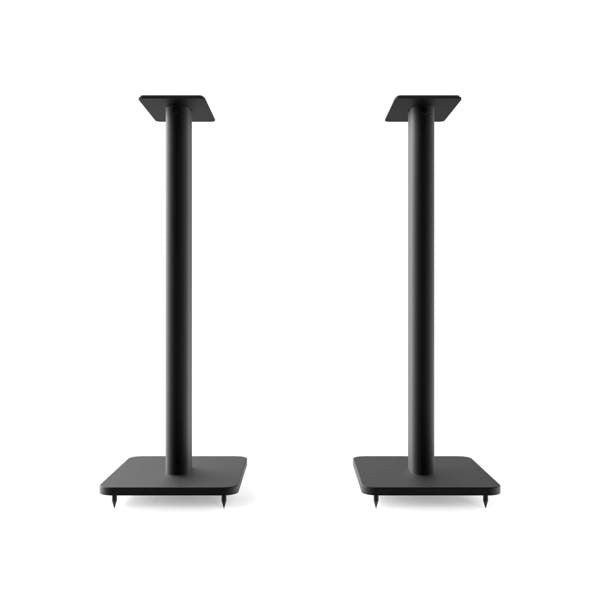 Kanto SP Plus Series Stand