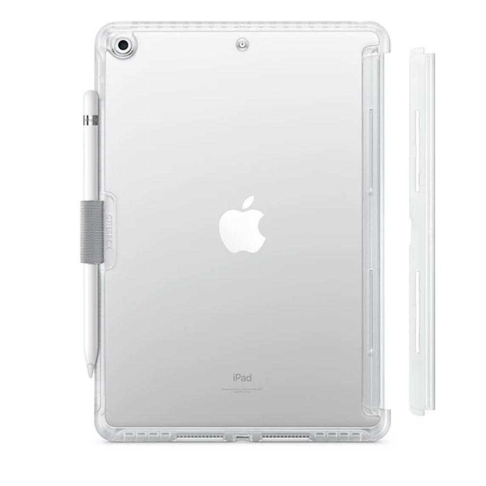 Otterbox Symmetry for iPad 10.2-Inch