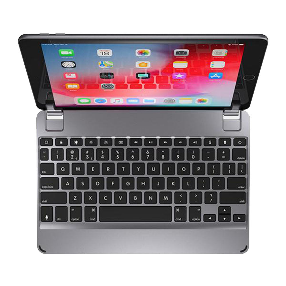 Brydge Keyboard for  iPad 9.7-inch
