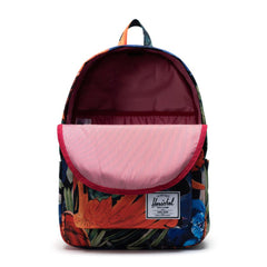 Herschel Classic XL Backpack Watercolour