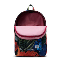 Herschel Heritage Backpack Watercolour