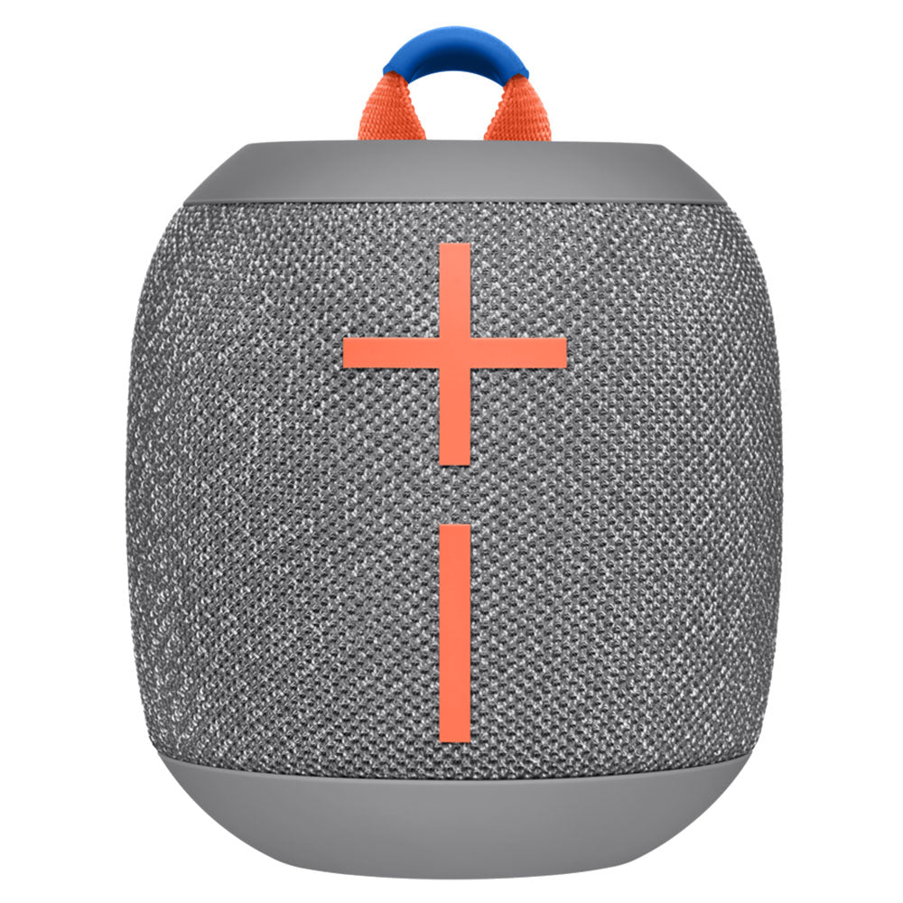 UE WONDERBOOM 2 Portable Bluetooth Speaker