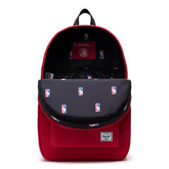 Herschel Toronto Raptors Settlement Backpack