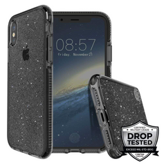 Prodigee SuperStar for iPhone X/Xs