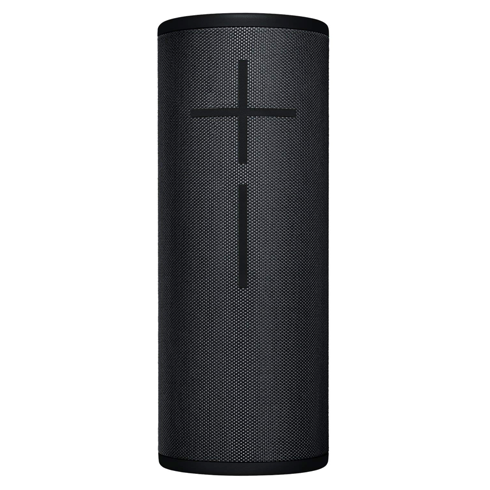 Ultimate Ears MEGABOOM 3 Portable Bluetooth Wireless Speaker (Waterproof)