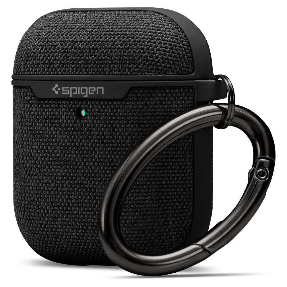 Spigen Apple AirPods Case Urban Fit