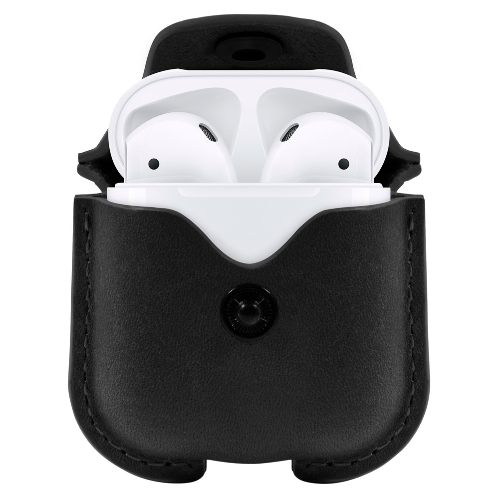 Twelve South AirSnap for AirPods