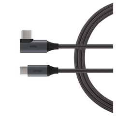 JCPal FlexLink USB-C 3.1 Gen 2 Cable