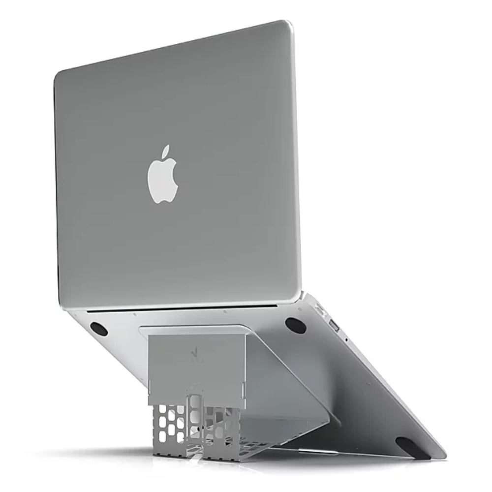 Majextand MacBook/Laptop Stand