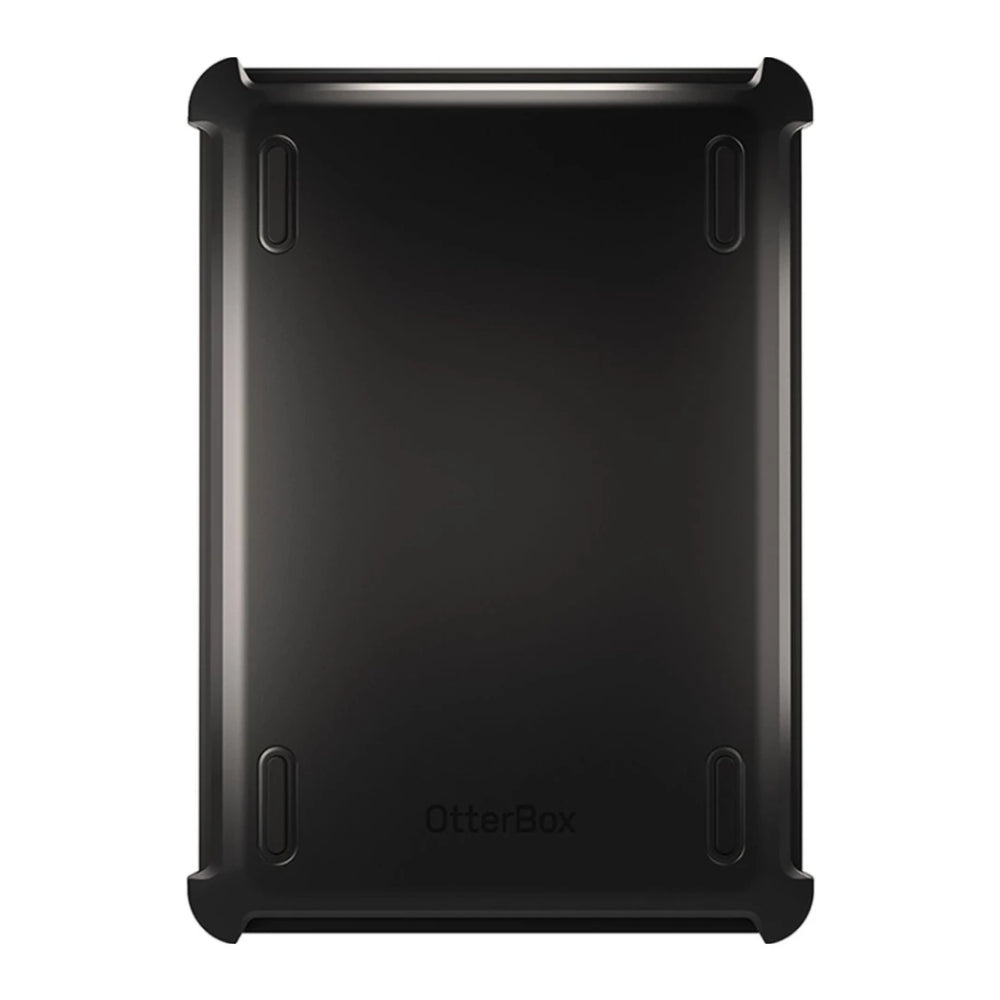 Otterbox Defender iPad Air 2 Black