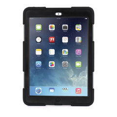 Griffin Technology Survivor Case with Stand for iPad Air