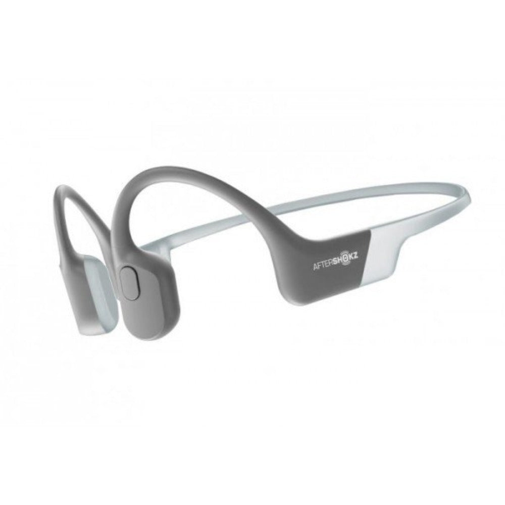 Aftershokz Aeropex Bluetooth Headset IP67