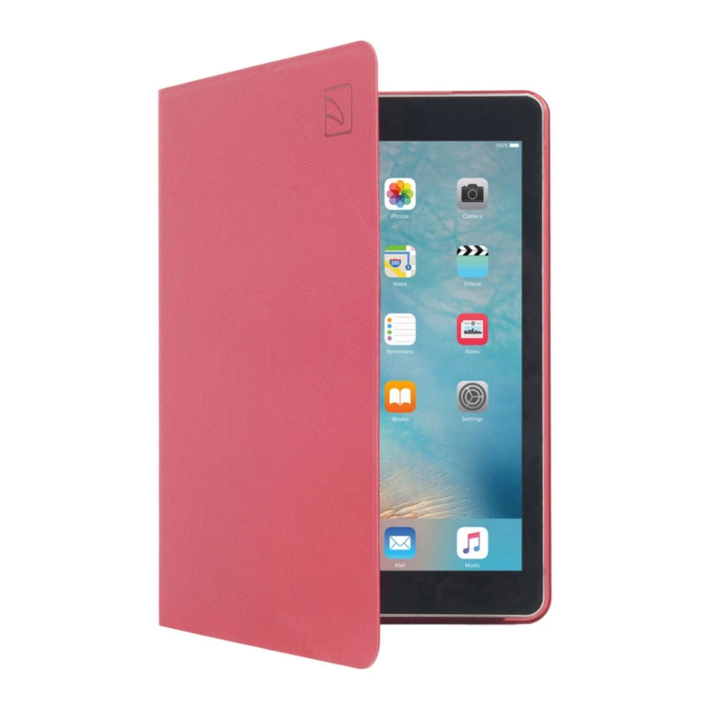 Tucano Angolo Folio for iPad Pro 9.7/Air 2 Red