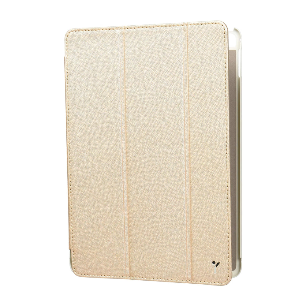 Joy Factory SmartSuit - Ultra Slim iPad Air 2 Gold