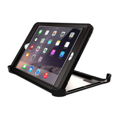 Otterbox Defender iPad Mini 1/2/3 Black