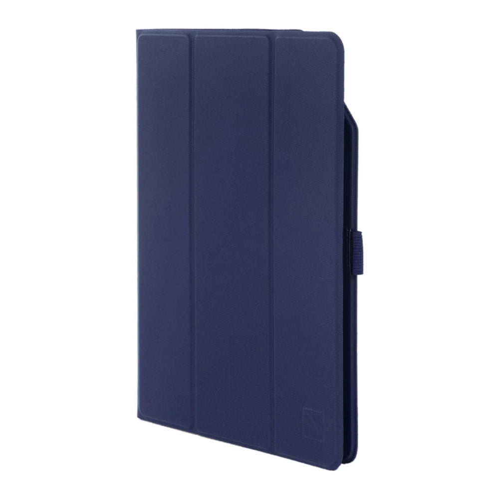 Tucano Cosmo Case for iPad Pro 10.5-inch Blue